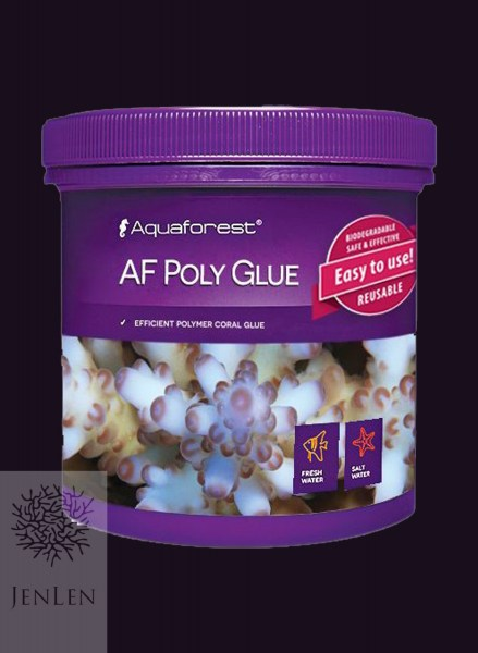 aquaforest-af-poly-glue