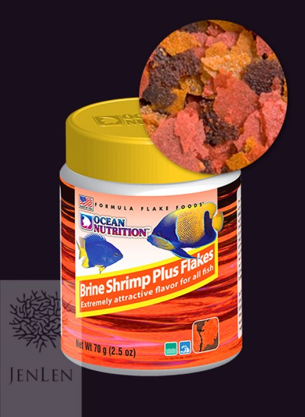 brineshrimp-plus-flakes