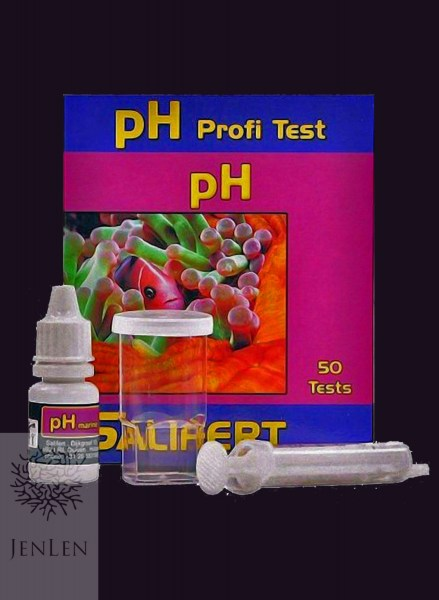 ph-profi-test